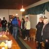Ellamaa Külaarenduskeskuses
