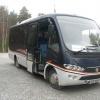 Padise buss- Rein