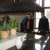 Laitse lossi avalik köök