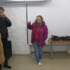 Haiba noortekeskuses-Epp
