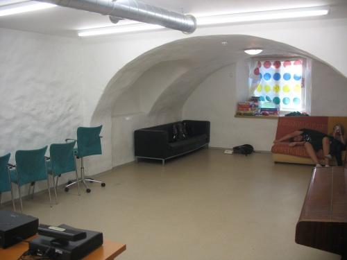Kernu noortekeskus