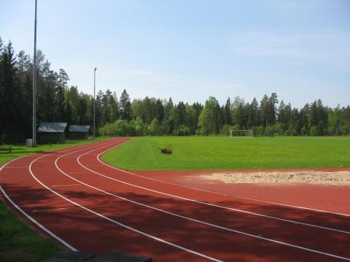 Kernu staadion